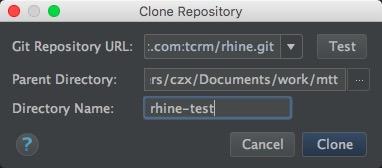 git_clone2