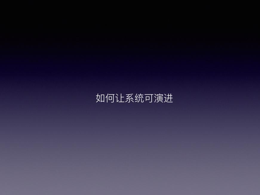 _2016_03_30_3_10_42