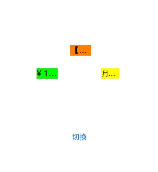_2015_05_25_3_39_01