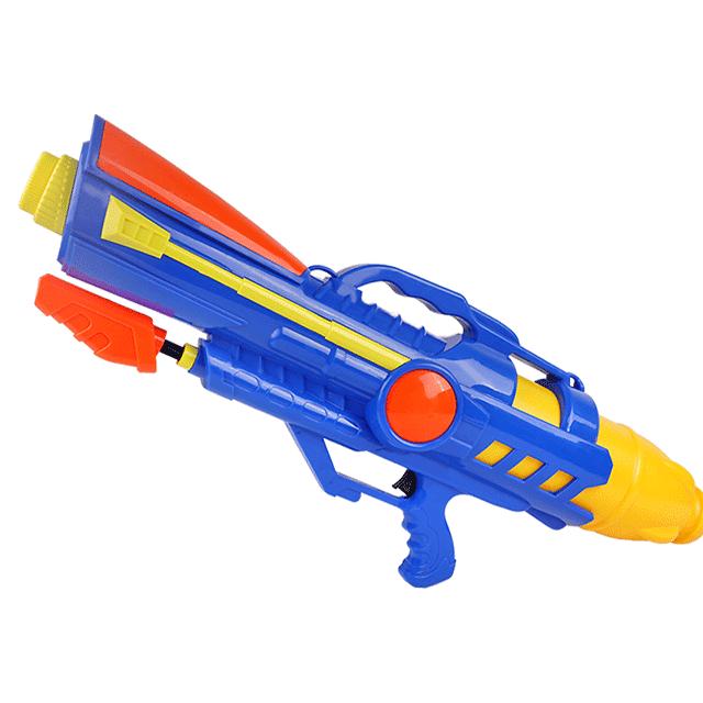 儿童水枪打水仗神器高压大容量