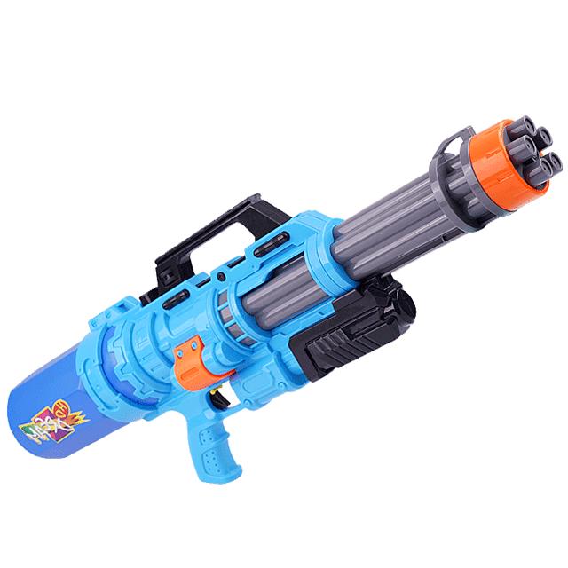 儿童水枪超大号容量喷水滋呲水