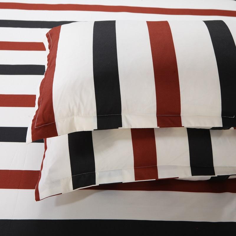 枕套枕头套包邮成人情侣单人枕