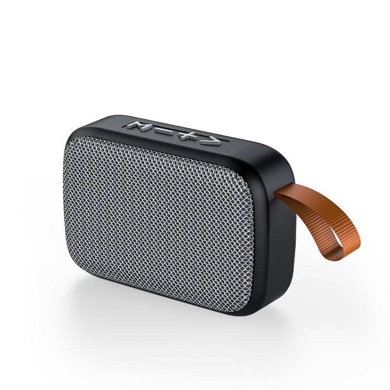 无线蓝牙音箱