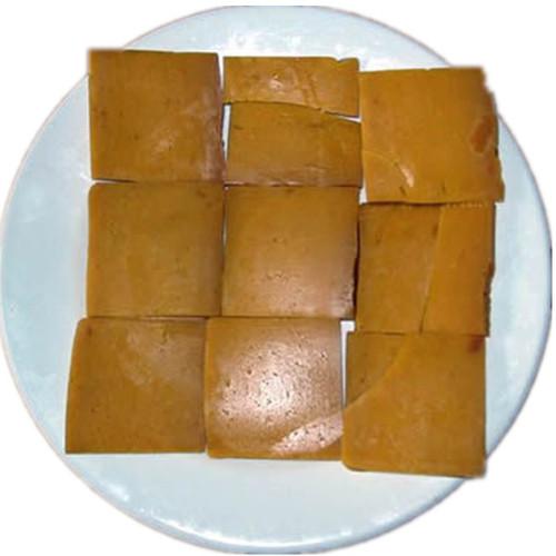 广西特产年糕 芝麻糖糕粑 糖粑 农家纯手工制作天然绿色 油茶小吃