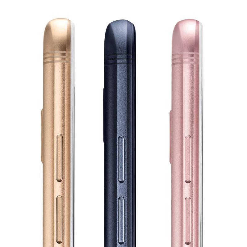 手机 C7010 SM Pro C7 Galaxy 三星 Samsung 现货送好礼