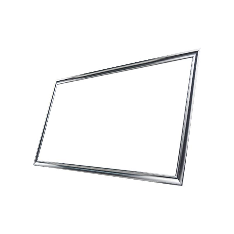 通用灯 超薄厨卫面板吸顶照明法狮龙集成吊顶 318X636 平板灯 LED