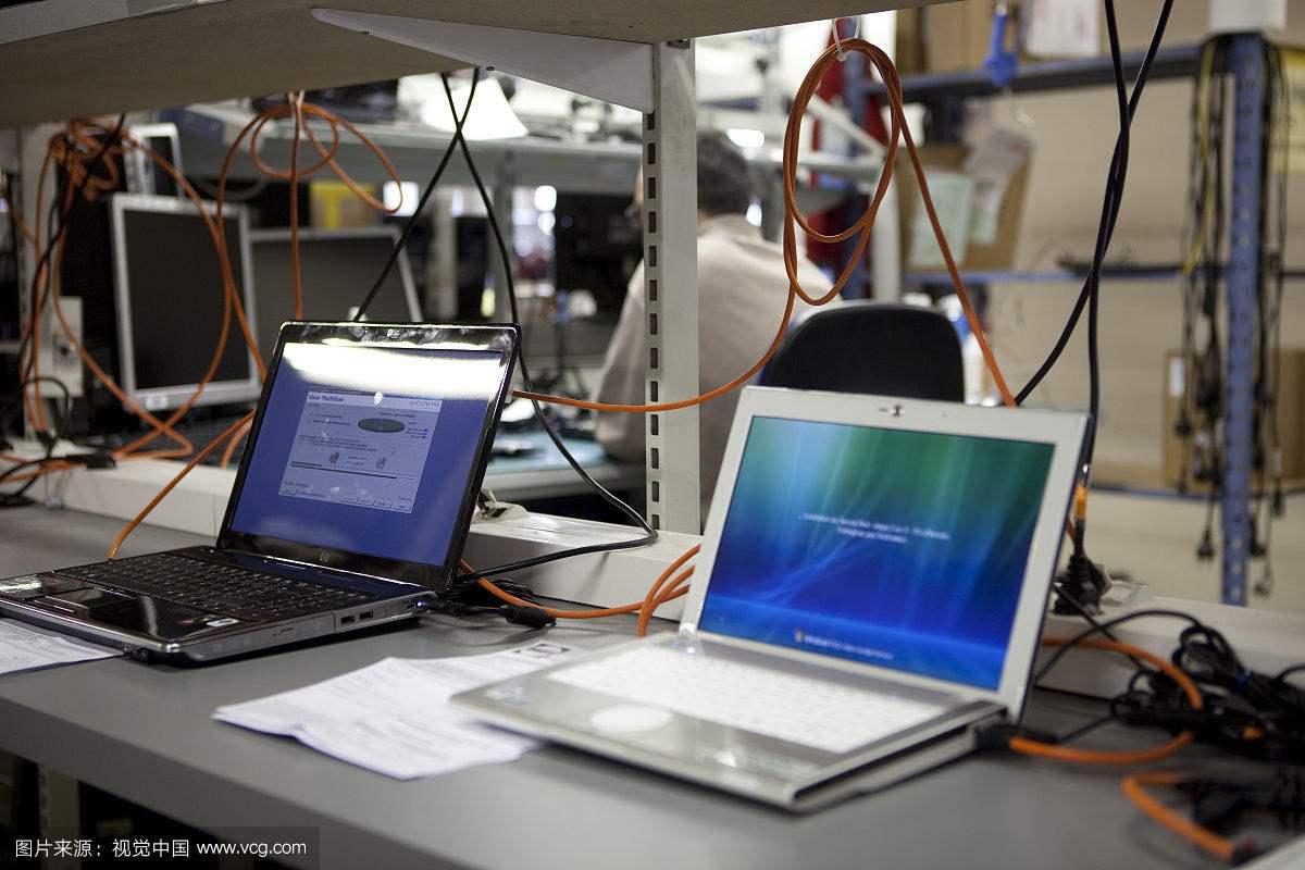 北京笔记本电脑液晶屏维修_北京笔记本电脑液晶屏维修