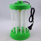 杀虫灭虫灯捕虫灯家用电击灭蚊灯灭蚊器驱蚊灯器蚊帐送灯管
