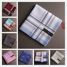 老上海 女士手帕擦汗手绢老人喜欢次品处理 手帕男士 和木记