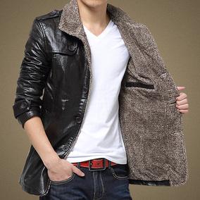 2016冬季男士皮衣外套皮夹克加厚PU皮衣男机车青年男装加绒大衣潮