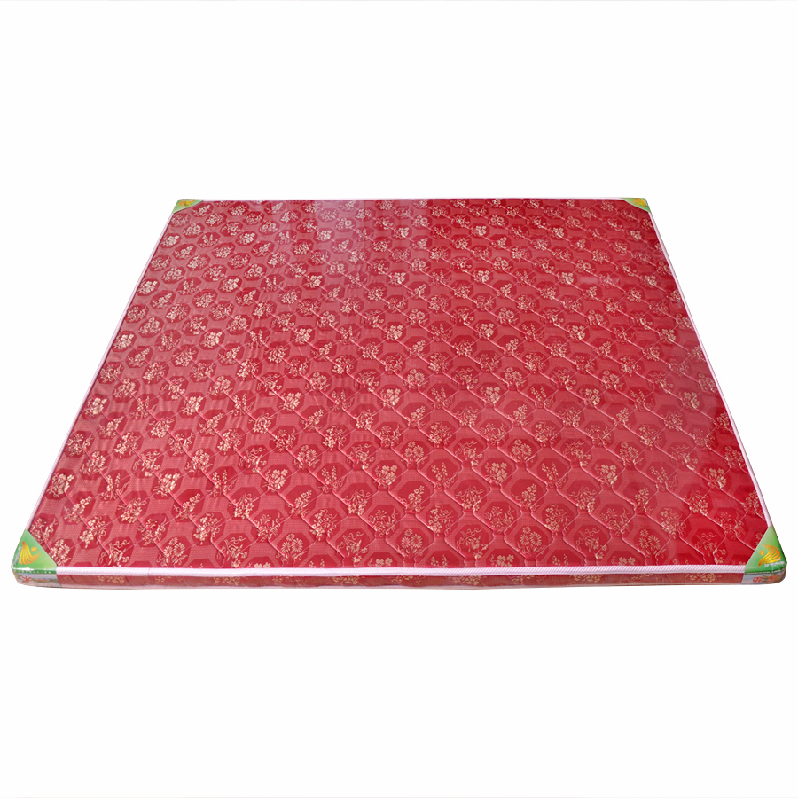 青岛一木家具椰棕床垫硬棕床垫软棕床垫1.2/1.5/1.8 /2米正品包邮