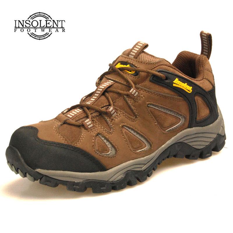 2013秋冬新款男士徒步鞋运动鞋跑步鞋登山鞋防滑 户外鞋