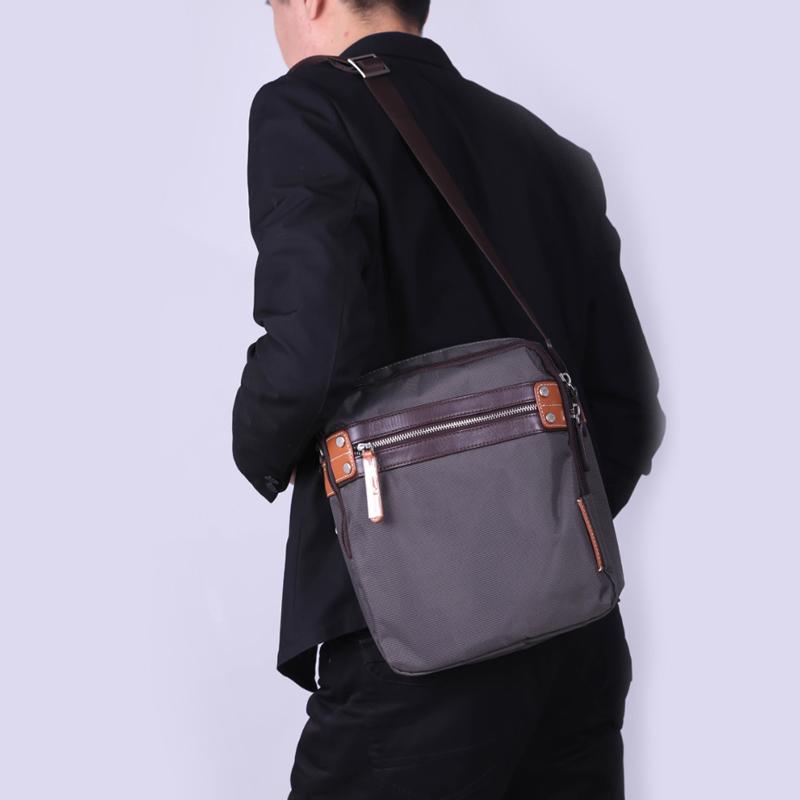 香港菲尔诗FX CREATIONS包 正品时尚百搭单肩包斜挎包HGS69507-79