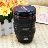 佳能24-105mm镜头二手红圈全画幅变焦人像2手单反镜头5D3 6D2 6D