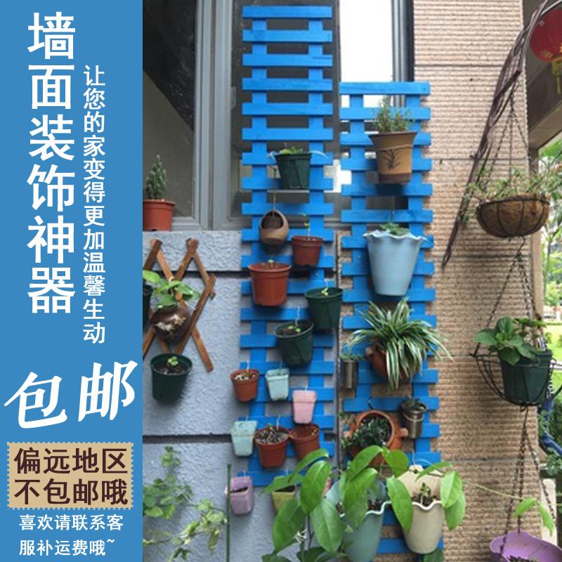图纸[正品栏杆花槽阳台]阳台花槽v图纸自制花架栏杆舍肉鸡图片
