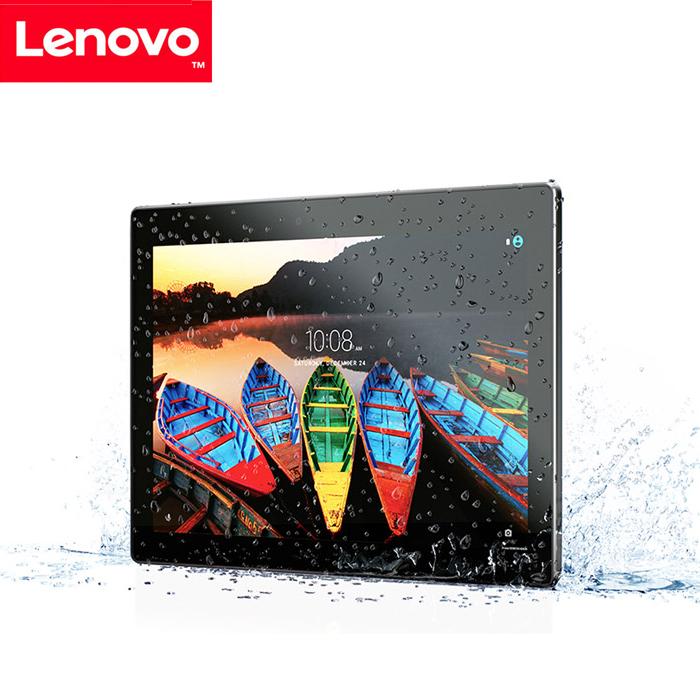 Lenovo/联想 TB3-X70F 10.1英寸平板电脑四核超薄智能4G上网游戏