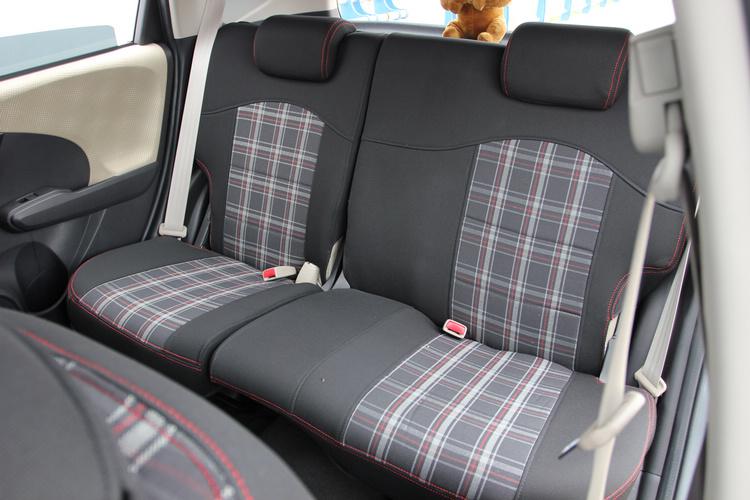 雅鞍车座套_雅鞍 汽车全包座套 专用于本田新飞度卡罗拉 xrv座套缤智雷凌哥瑞