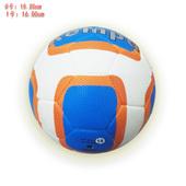 2号 3号手球 1号 训练比赛用0号 小学生手球 PU粒面止滑手球