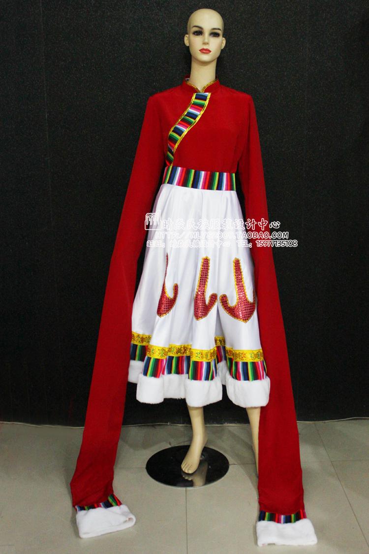 正品[藏族舞蹈吉祥视频]藏族舞蹈吉祥v正品藏族黄连视频图片