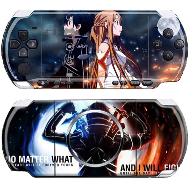 索尼PSP3000游戏机全新原装PSP主机GBA掌上游戏机掌机怀旧街机FC