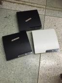 软破4.80 双40NM 家用游戏机 出租PS3 2500型图片