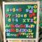 萌小依包邮一套早教冰箱贴磁贴磁性贴字母拼音数字贴儿童卡通吸贴