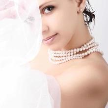 MarrymePearl珠宝订制专拍秒杀专拍补邮费专拍私人订制专拍