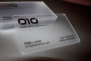 透明卡透明VIP卡半透明会员卡制作透明磨砂卡透明磁卡1000张450元