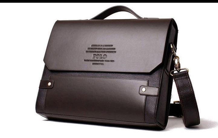 保罗热卖男包单肩包斜挎包手提包男士单肩包商务休闲斜挎包电脑包