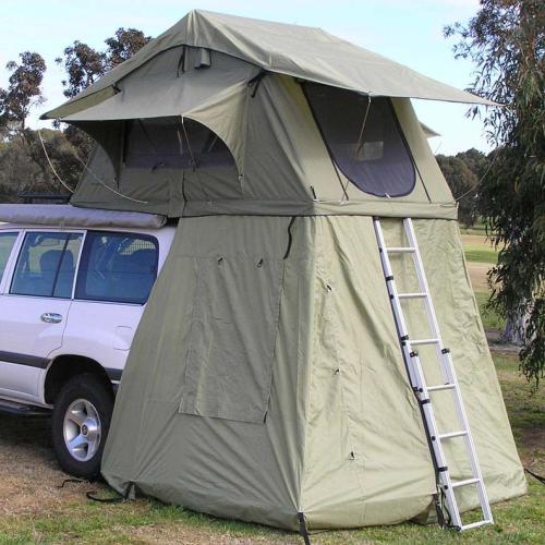 车顶帐篷梯子 户外移动梯 铝合金直梯 批发  拿货 30把起订