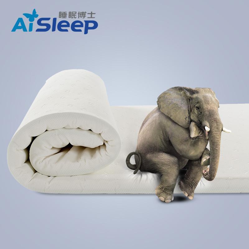 双人乳胶单人cm 乳胶床垫垫子天然睡眠博士泰国