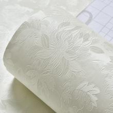 防水加厚欧式3d立体墙贴温馨卧室客厅背景墙贴纸贴画墙纸自粘壁纸