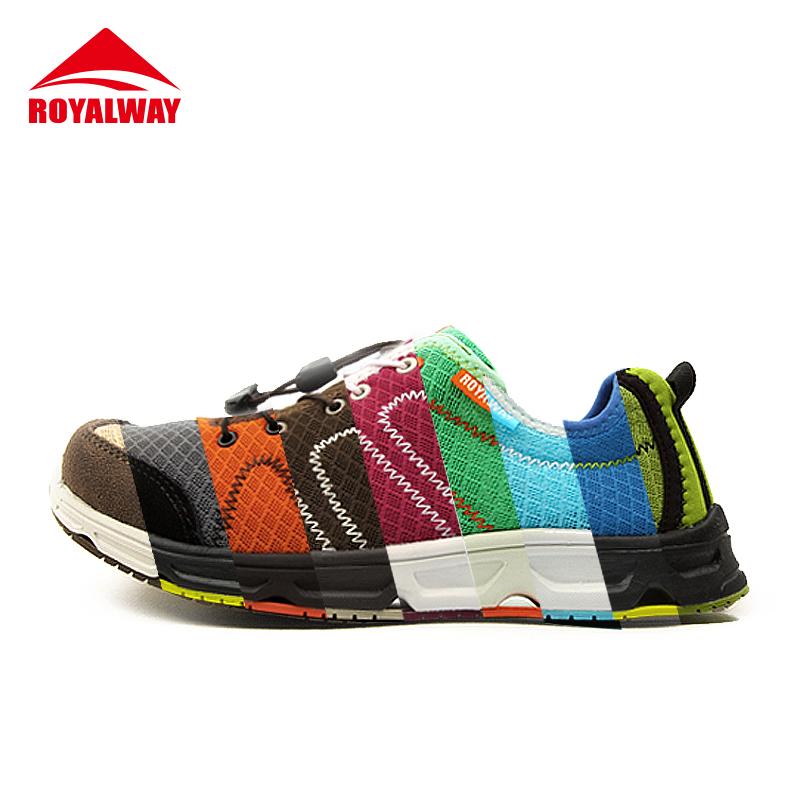 登山鞋男女防水户外鞋秋冬徒步鞋 运动鞋休闲 跑步鞋男鞋正品