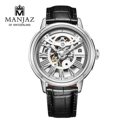 名爵手表机械表牌子质量好吗?怎么样,名爵手表机械表牌子质量好吗?好吗