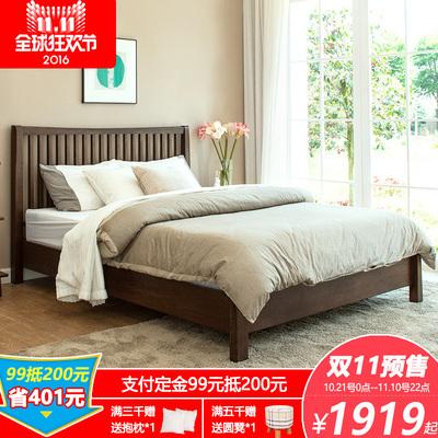 优木实木床好吗?优木家具环保吗?是品牌吗怎么样,优木实木床好吗?优木家具环保吗?是品牌吗好吗