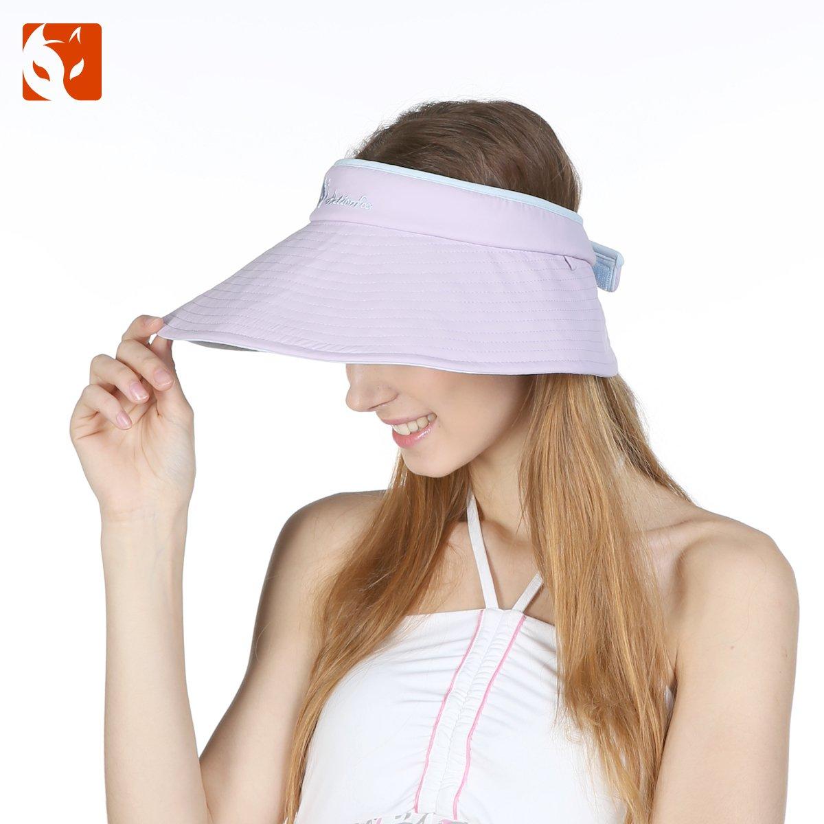 正品[戴帽子男生女生]qq头像戴帽子的女生评对头像生气女生图片