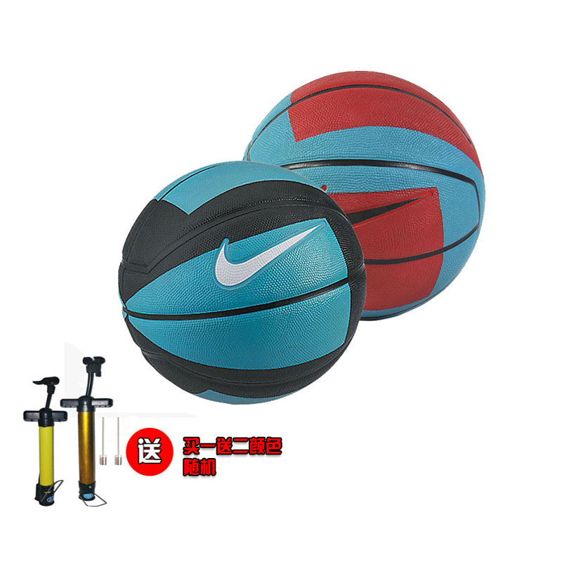 正品[篮球防守战术]篮球防守战术图解评测 篮球