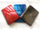 二手戴尔N5110笔记本电脑 I5四核独显 固态硬盘 15寸大屏游戏本