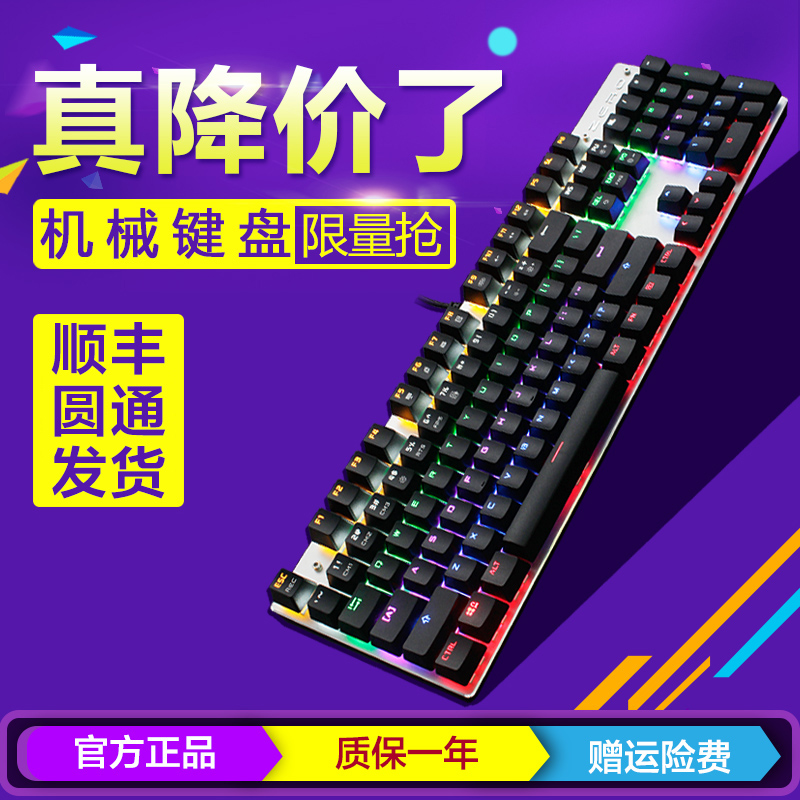 """恒峰娱乐AG捕鱼王2新玩法投资买鱼做""""塘主"""""""