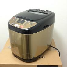 包邮 偏远地区不 PGS面包机全自动彩钢机身正品 EHS15AP Midea