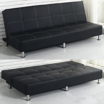 小户型沙发床1.2/1.5米1.8米懒人