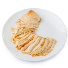 【天猫超市】优形电烤鸡胸肉片(女神款)150g  鸡肉华东