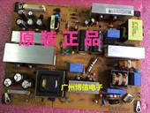 全新原装 32LD320/32LD325C-CA电源板 LGP32-11P EAX63985401/5/8