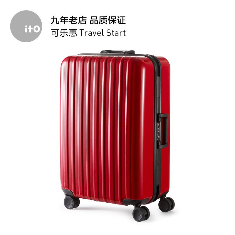 如果大的托运了,小的22寸的行李箱可以带上飞机吗.