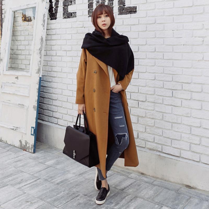 网上商城时尚女装新品