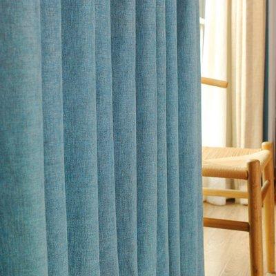 多帛布艺怎么样?dobofabric窗帘质量好吗?是品牌吗怎么样,多帛布艺怎么样?dobofabric窗帘质量好吗?是品牌吗好吗
