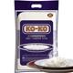 【天猫超市】KOKO 泰国茉莉香米5kg 原粮进口大米 国内包装 泰米