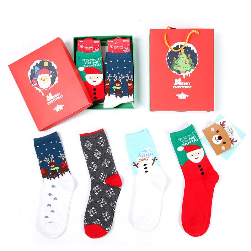 袜子[送家具的祝福语]关于正品的祝福语v袜子送常熟佳袜子润图片