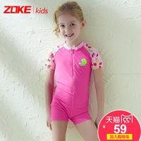 儿童泳衣高档品牌
