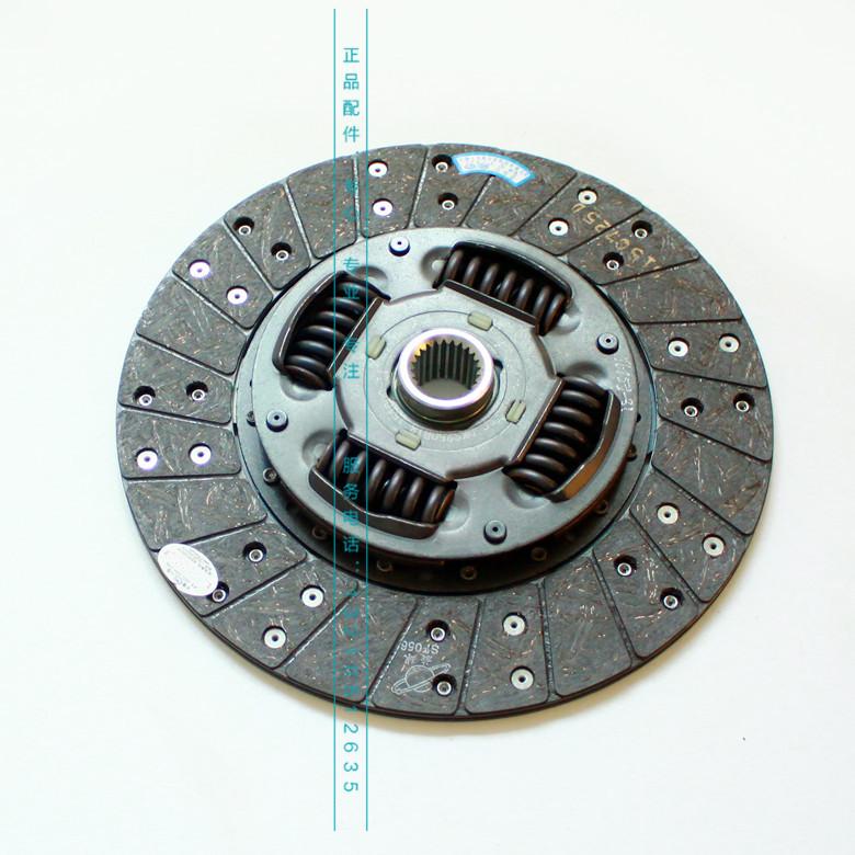 长城本田cuvh3h5离合器压盘离合器片分离轴承长城轮胎哈弗xrv汽车怎么拆下来图片